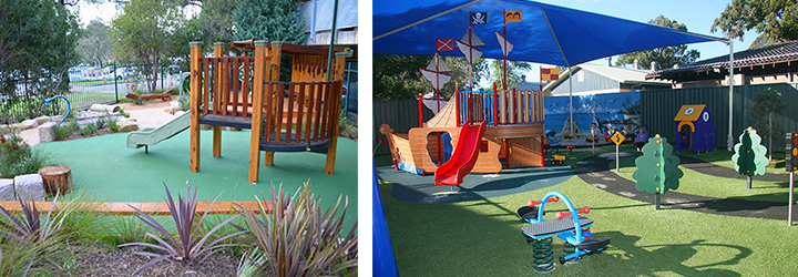 aussie-outdoor-design-custom-playground-equipment-1