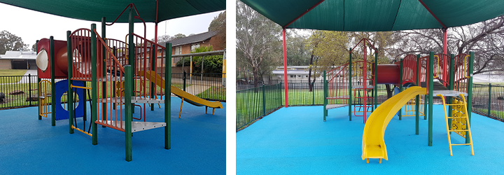 aussie-outdoor-design-custom-playground-equipment