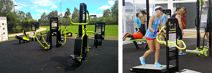 aussie-outdoor-design-fitness-exercise-custom-design-equipment