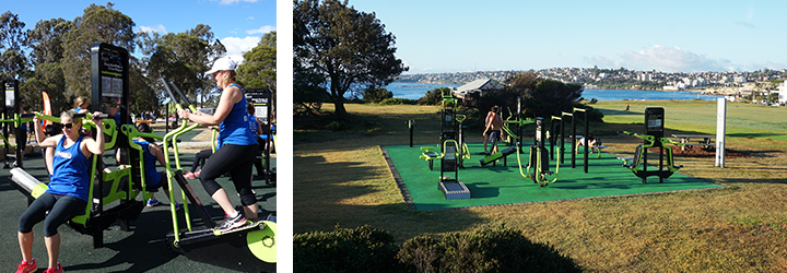 aussie-outdoor-design-fitness-exercise-equipment