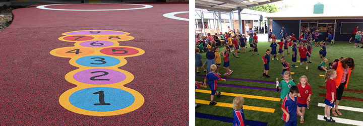 aussie-outdoor-design-playground-surfacing-1