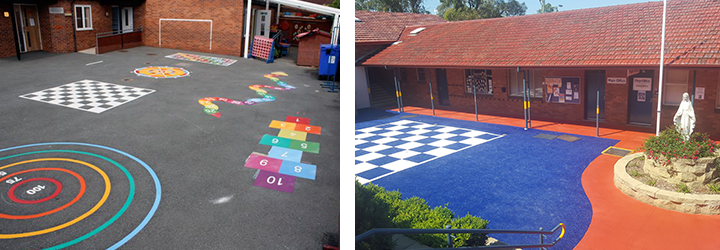 aussie-outdoor-design-softfall-markings