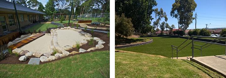 outdoor-aussie-design-natural-environments-1