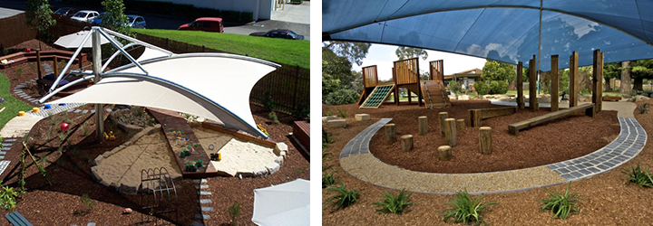 outdoor-aussie-design-natural-environments-3