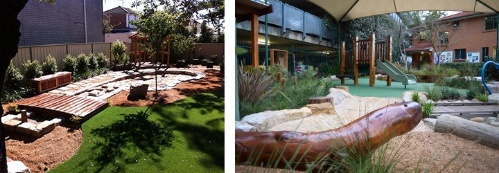 outdoor-aussie-design-natural-environments